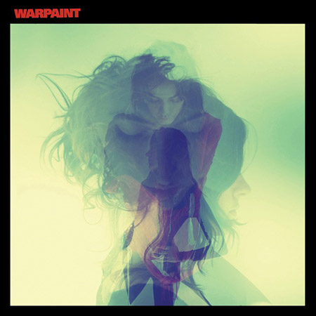 warpaint---love-is-to-die