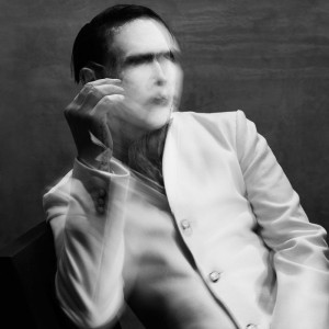 Marilyn-Manson-The-Pale