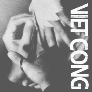 Viet-Cong-Viet-Cong
