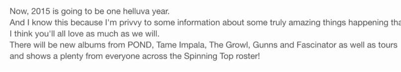 tame-impala-new-album-2015