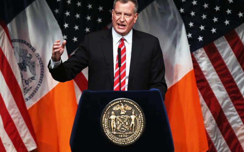 New york 1500 alloggi a disposizione di artisti e for Alloggi new york economici