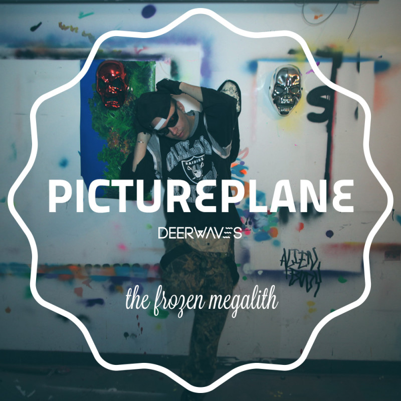 mixtapes_pictureplane (1)