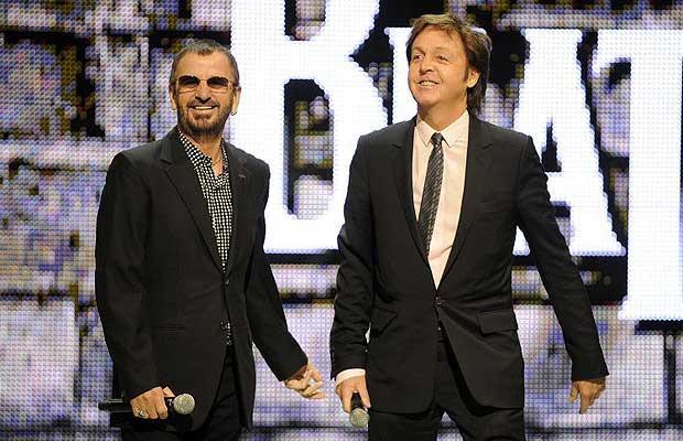Paul-McCartney-Ringo-Grammy-2014-esibizioni