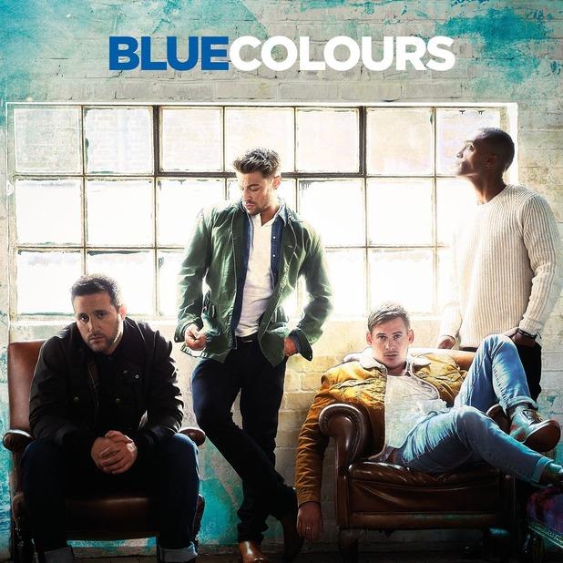 blue-colours-2015-1500x1500