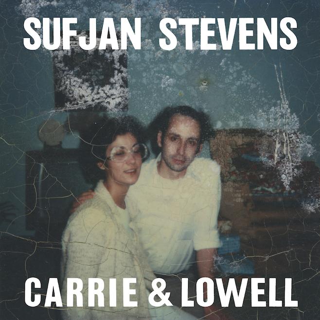 sufjan_stevens
