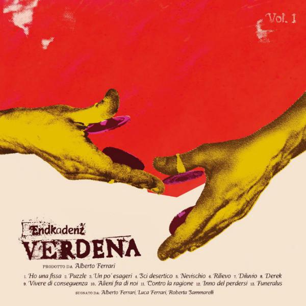 verdena-endkadenz-vol-1