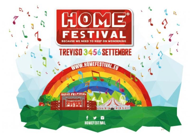 home festival2