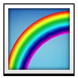 Emoji Natur-115