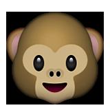 Emoji Natur-15