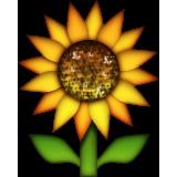 Emoji Natur-69