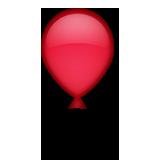 Emoji Objects-19