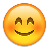 Emoji Smiley-04