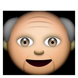 Emoji Smiley-69