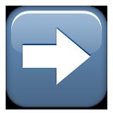 Emoji Symbols-18