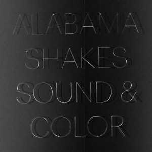 alabama_shakes_sound_color_1000_24