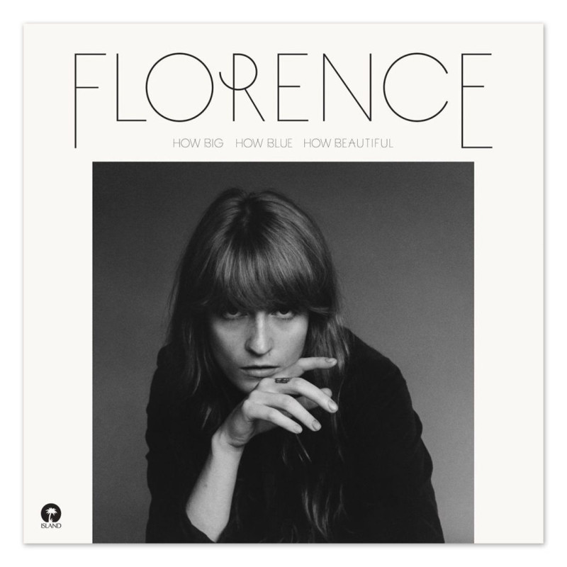 florence-and-the-machine-album
