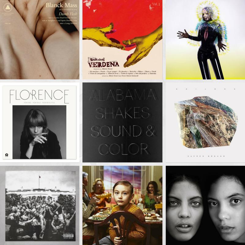 half-2015-best.albums