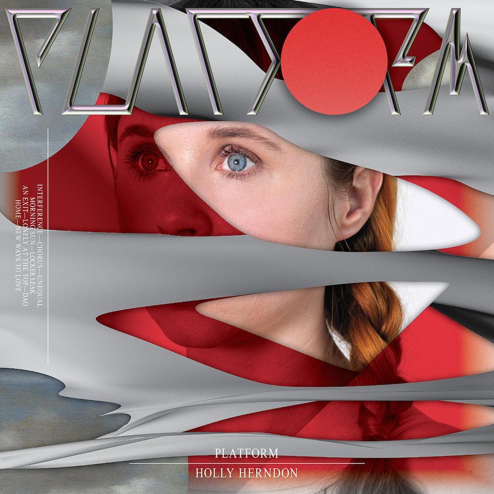 holly-herndon-platform