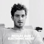 nicolas-jaar-nyc-electronic-music-documentary