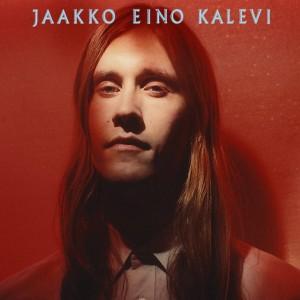 Jaakko-Eino-Kalevi-Jaakko-Eino-Kalevi