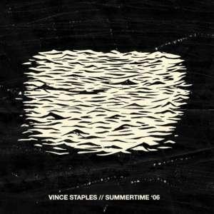 Vince-Staples-Summertime-06