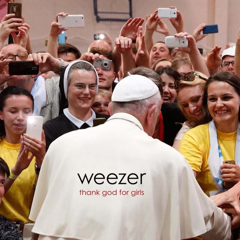 Weezer-Thank-god-for-girls