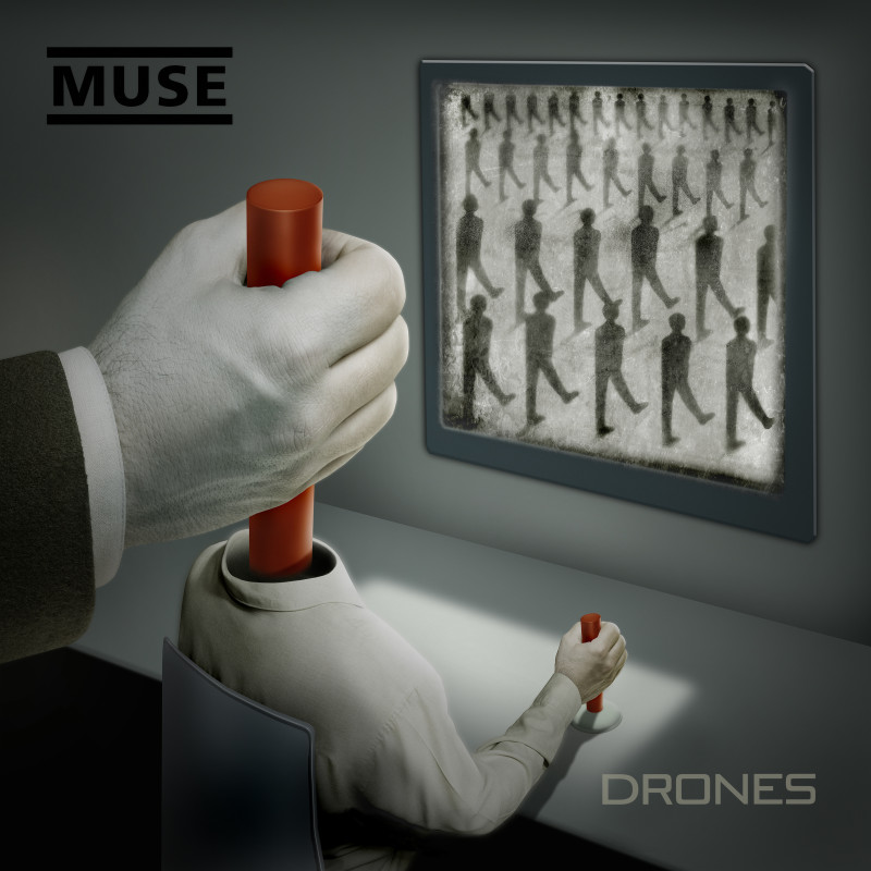 MUSE_DRONES-COVER-2400