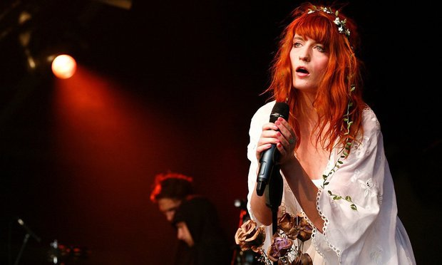 florence-and-the-machine-g