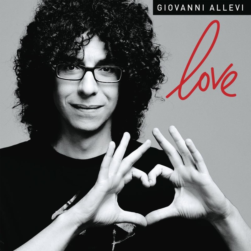 giovanni-allevi-love-album-cover