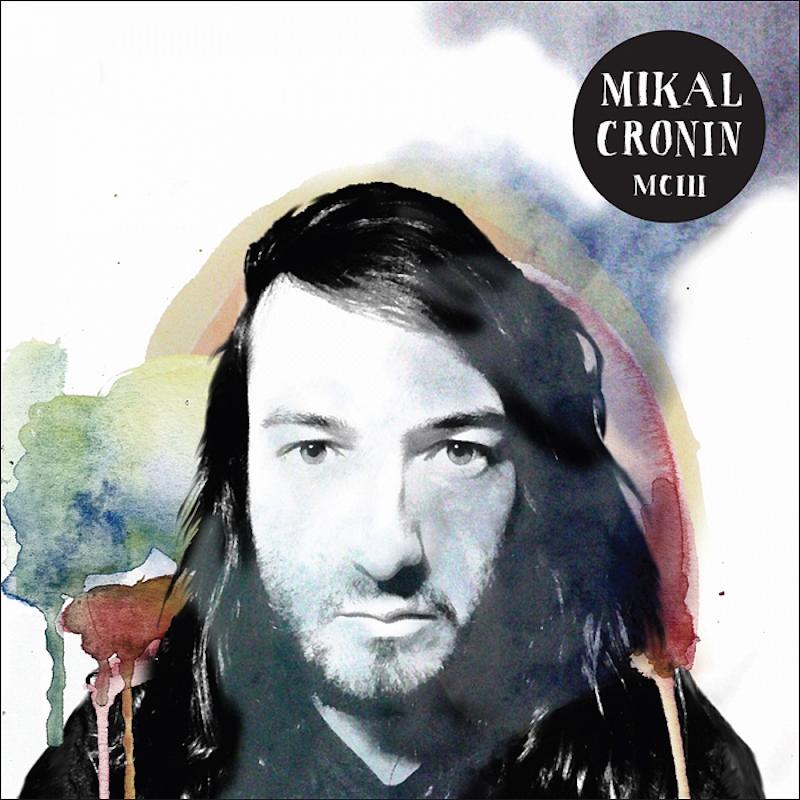 mikal-cronin-mciii