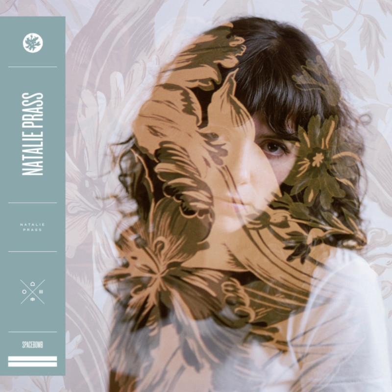 natalie-prass-sb006-cover-art-lo-res-1