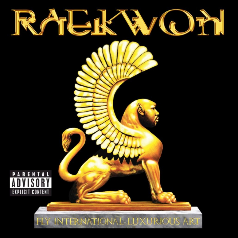 raekwon-fly-luxurious-international-art-cover