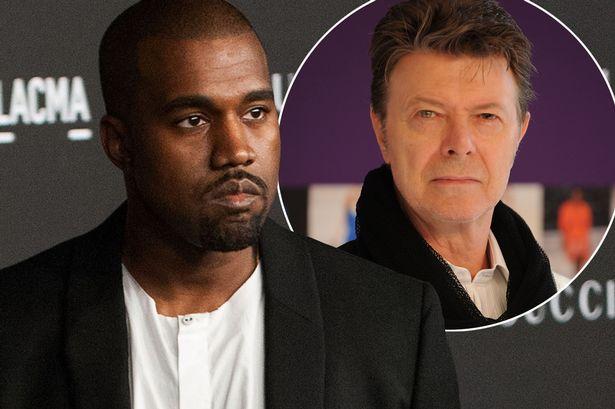 Kanye-West-David-Bowie