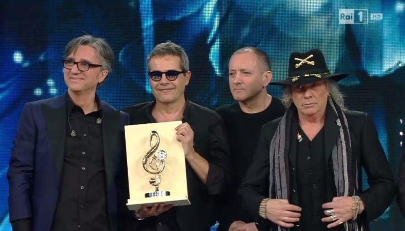 Hanno-vinto-serata-cover-Sanremo-2016-Stadio