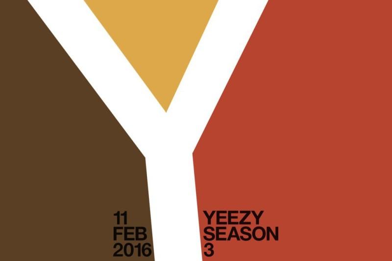 yeezy3