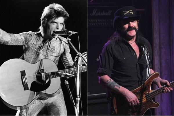 Bowie-Lemmy1
