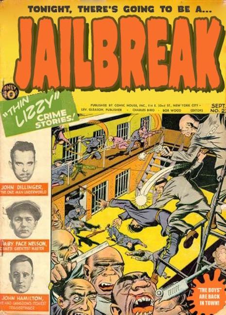 jailbreakthinlizzycomicadaptlaskdjalsdkjfalsd