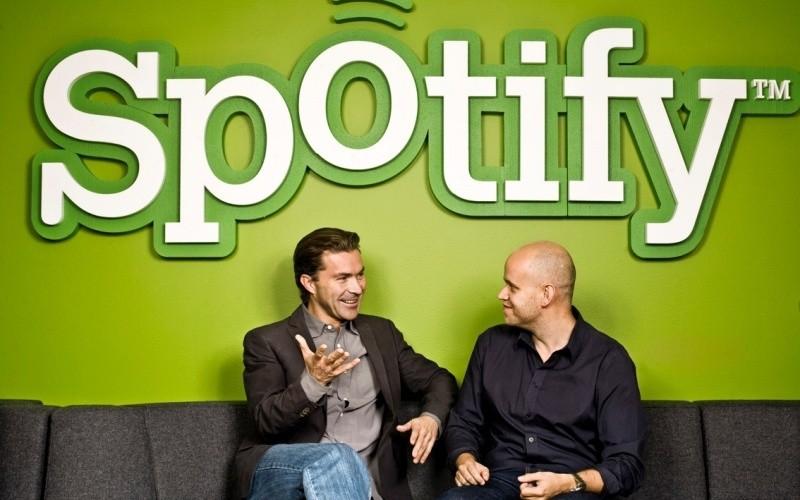 spotify-founders-e1418314534167