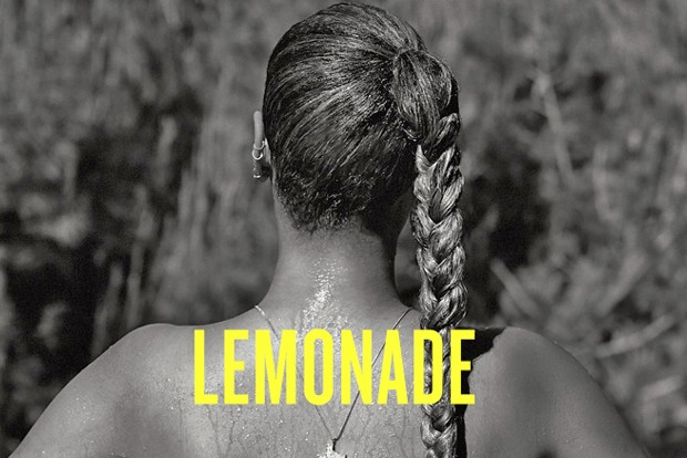 beyonce-lemonade-compressed