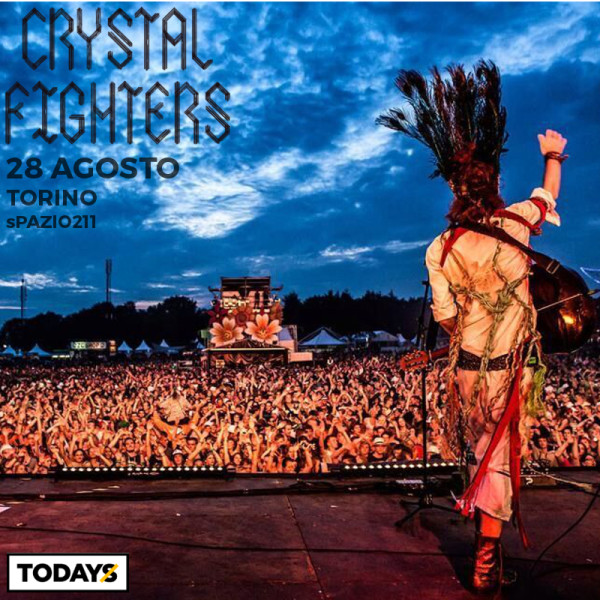 CRYSTAL FIGHTERS 800x800