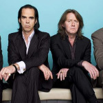 Nick-Cave-and-the-Bad-Seeds-ppcorn