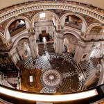 St-Pauls-whispering-gallery