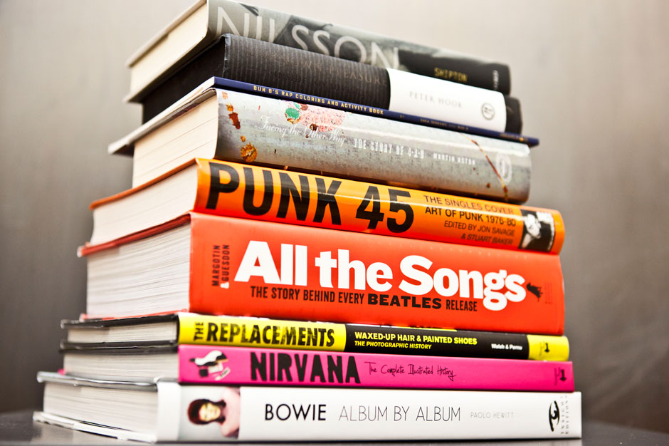 131218-best-books