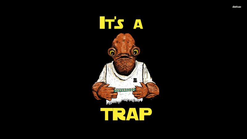 43857-its-a-trap-star-wars-1920x1080-meme-wallpaper