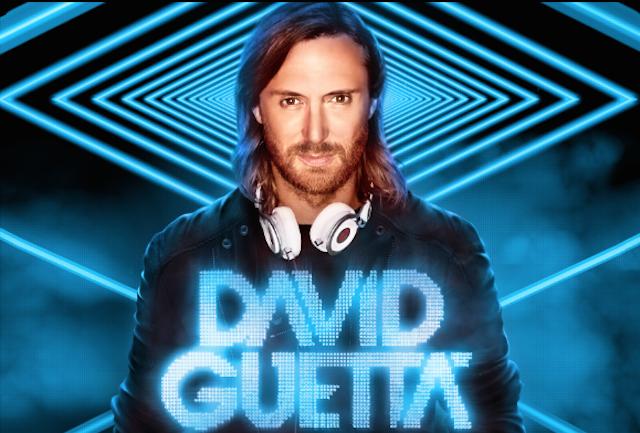 David-Guetta12121