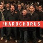 HardChorus Puma Ultras