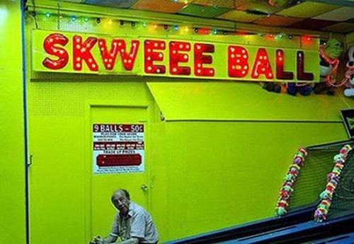 Skweee dictionary