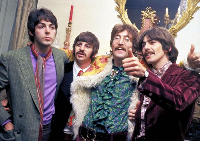 beatles-1967