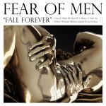 fear-of-men-fall-forever-artwork