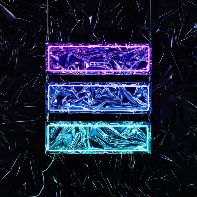 tdcc-album-artwork-gameshow